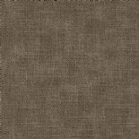 Passenger Wallpaper TP21223 Twill Brown By DecoPrint For Galerie